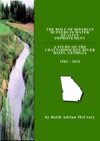 The Role Of Riparian Buffers In Water Quality Improvement