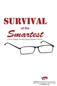 Survival of the Smartest