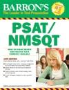 PSATNMSQT 16th Edition