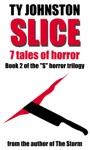 Slice Seven Tales Of Horror