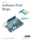 Arduino First Steps