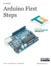 Arduino First Steps
