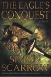The Eagles Conquest