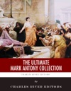 The Ultimate Mark Antony Collection