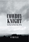 Cowboy Knight Salvation