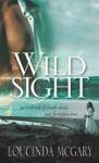 Wild Sight