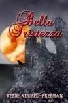 Bella Tristezza Bella Vampires Series 3