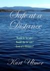 Safe At A Distance