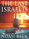 The Last Israelis
