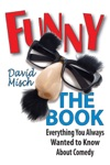Funny The Book