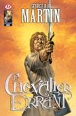 Le Trône de fer : Le Chevalier errant #1