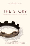 NIV The Story EBook