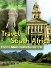 South Africa Travel Guide Incl Cape Town Johannesburg Pretoria Cape Winelands 20 National Parks Illustrated Guide  Maps Mobi Travel