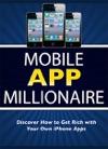 Mobile App Millionaire