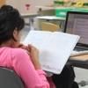 Classroom Manangement Single Vs Eclectic