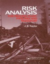 Risk Analysis For Process Plant Pipelines And Transport