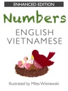 Vietnamese Numbers Enhanced Edition