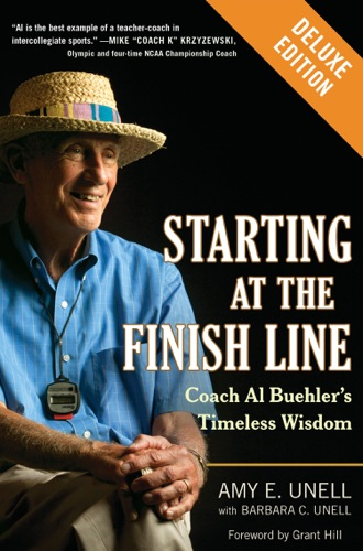 Starting at the Finish Line Deluxe