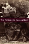 The Picture Of Dorian Gray Annotated With Criticism And Oscar Wilde Biography