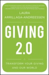 Giving 20