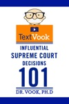 Influential Supreme Court Decisions 101