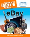The Complete Idiots Guide To Ebay 2nd Edition