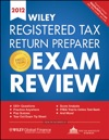 Wiley Registered Tax Return Preparer Exam Review 2012