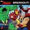 Avengers Earths Mightiest Heroes Breakout