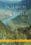In Search Of True Virtue