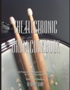 The Electronic Drum Cookbook