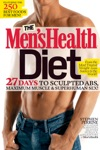 The Mens Health Diet