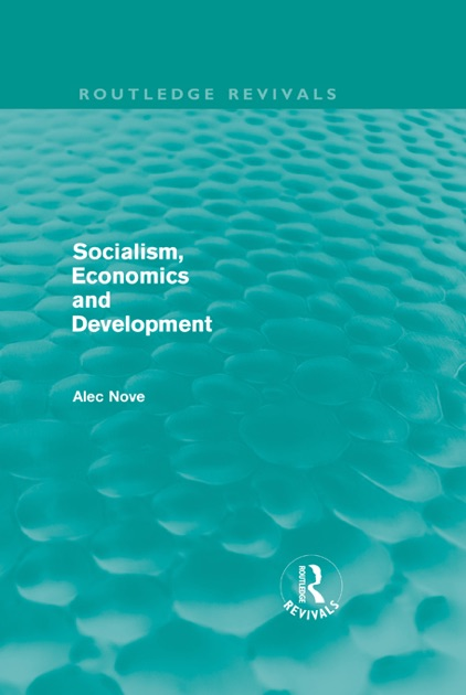 economic development and social change 2 essay