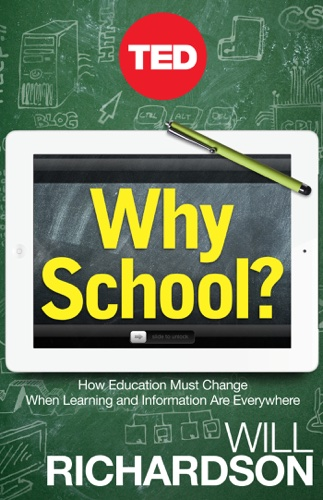 Why School?