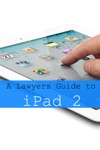 IPad 2 For Lawyers