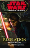Star Wars: Legacy of the Force VIII - Revelation