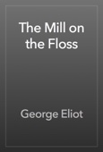 George Eliot - The Mill on the Floss artwork