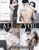 All of You - Complete Series