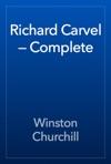 Richard Carvel  Complete