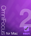 OmniFocus 2 For Mac User Manual