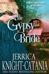 The Gypsy Bride The Daring Debutantes Book 2