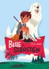 Belle Et Sbastien 2 - Le Document Secret
