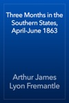 Three Months In The Southern States April-June 1863