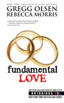 Fundamental Love