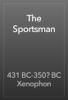 431 BC-350? BC Xenophon - The Sportsman artwork