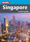Berlitz Singapore Pocket Guide