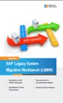 SAP Legacy System Migration Workbench LSMW