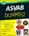 1001 ASVAB Practice Questions For Dummies  Free Online Practice