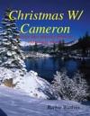 Christmas With Cameron
