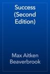Success Second Edition