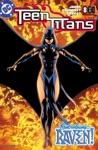 Teen Titans 2003- 8
